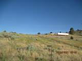 Lot 403 Frontage Road - Photo 2