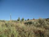 Lot 403 Frontage Road - Photo 3