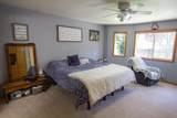 6321 Harlan Drive - Photo 29