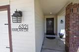 6321 Harlan Drive - Photo 3