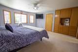 6321 Harlan Drive - Photo 30