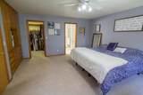 6321 Harlan Drive - Photo 31