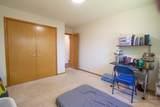 6321 Harlan Drive - Photo 47