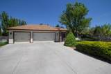 6321 Harlan Drive - Photo 54