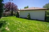 6321 Harlan Drive - Photo 62