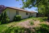 6321 Harlan Drive - Photo 63