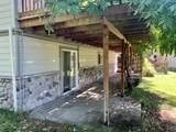 959 Jones Creek Road - Photo 10