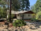 959 Jones Creek Road - Photo 49