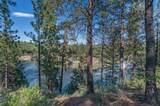 53538 Wildriver Way - Photo 24