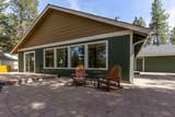 16461 Beaver Drive - Photo 1