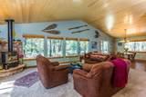 16461 Beaver Drive - Photo 12
