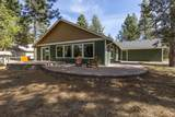 16461 Beaver Drive - Photo 2
