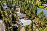 16461 Beaver Drive - Photo 3