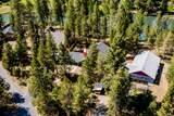 16461 Beaver Drive - Photo 32