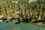 16461 Beaver Drive - Photo 34