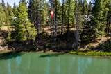 16461 Beaver Drive - Photo 35