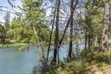 16461 Beaver Drive - Photo 37