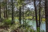 16461 Beaver Drive - Photo 38