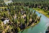 16461 Beaver Drive - Photo 4