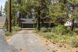 16461 Beaver Drive - Photo 41