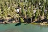 16461 Beaver Drive - Photo 6