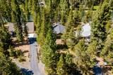 16461 Beaver Drive - Photo 7