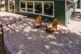 16461 Beaver Drive - Photo 8