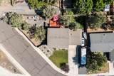 1010 Kenwood Drive - Photo 27