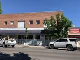 1011 Main Street - Photo 3