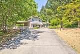 570 Rancho Vista Drive - Photo 1