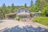 570 Rancho Vista Drive - Photo 2
