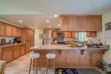 570 Rancho Vista Drive - Photo 21