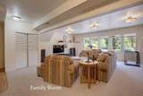 570 Rancho Vista Drive - Photo 34