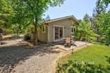 570 Rancho Vista Drive - Photo 39