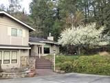 570 Rancho Vista Drive - Photo 4