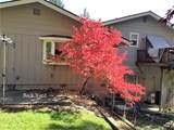 570 Rancho Vista Drive - Photo 41
