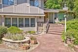 570 Rancho Vista Drive - Photo 5