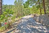 570 Rancho Vista Drive - Photo 50