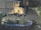 570 Rancho Vista Drive - Photo 7
