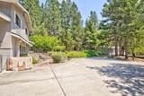 570 Rancho Vista Drive - Photo 9