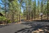 19050 Saddleback Lane - Photo 38