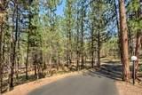 19050 Saddleback Lane - Photo 39