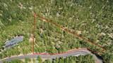 19050 Saddleback Lane - Photo 42