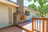145 Placer Hill Drive - Photo 11
