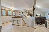145 Placer Hill Drive - Photo 30