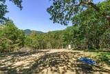145 Placer Hill Drive - Photo 40
