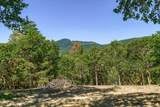 145 Placer Hill Drive - Photo 41