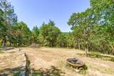 145 Placer Hill Drive - Photo 42
