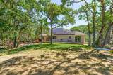 145 Placer Hill Drive - Photo 44