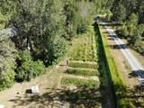 1311 Sunny Valley Loop - Photo 2